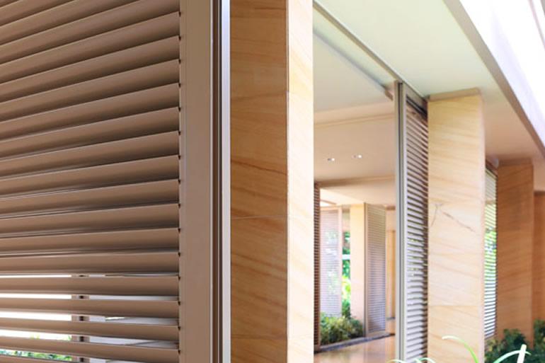portadas para portas e janelas